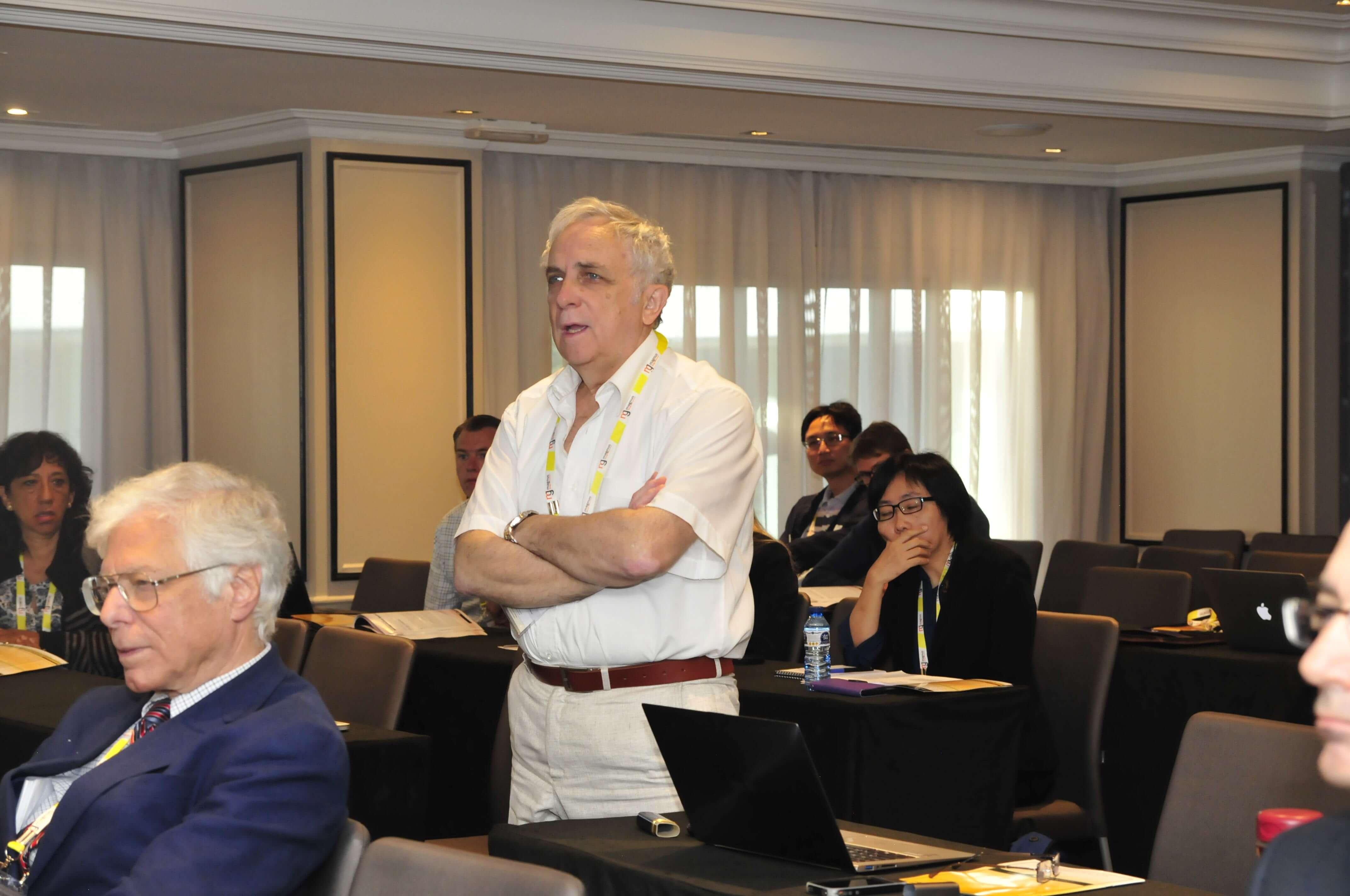 Neurology Conferences 2020