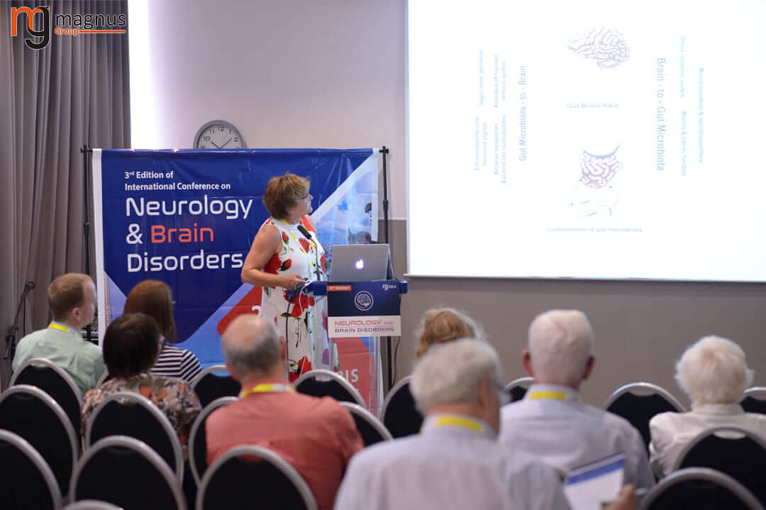 Neurology Conferences