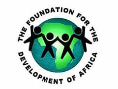 foundation-development-africa