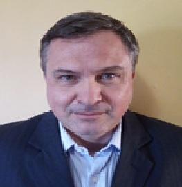 Oral Speaker for Neurology Conference - Alberto A. Rasia-Filho