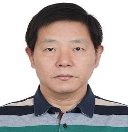 Speaker for Neurology Conference 2020 - Jia-Tang Zhang