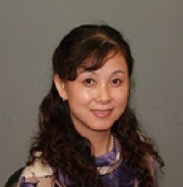 Oral Speaker for Neurology Conference - Li Min Chen