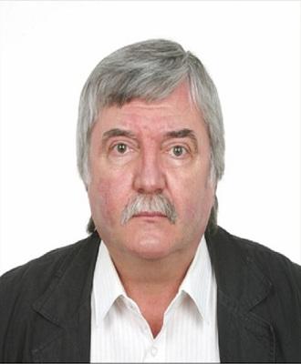 Committee Member for Neurology Conference - Radu Mutihac