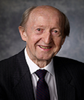 Speaker at International Conference on Neurology and Brain Disorders 2019 - Aage R moller
