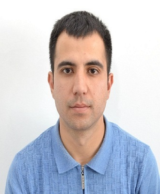 Speaker at Neurology and Brain Disorders 2021 - Akbarbek Vakhobov Anorbekovich