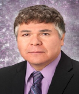 Speaker at International Conference on Neurology and Brain Disorders 2018 - Anthony E. Kline