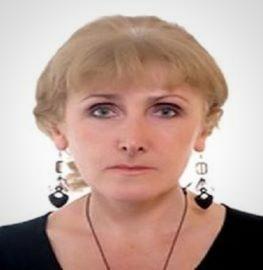 Speaker for Neurology Virtual 2020 - Bukia Nato