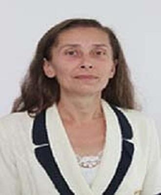 Speaker at Neurology and Brain Disorders 2021 - Deanna Anderlini