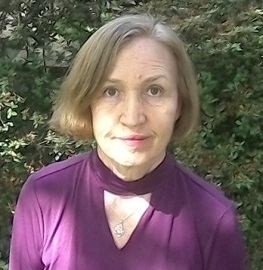 Keynote Speaker for Neurology Webinar 2020- Dr. Natalya Kurochkina