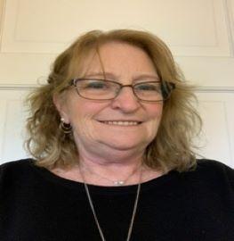 Speaker for Neurology Virtual 2020 - Erica Edfort