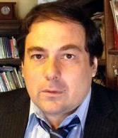 Speaker for Neurology Webinar 2020- Francisco Capani