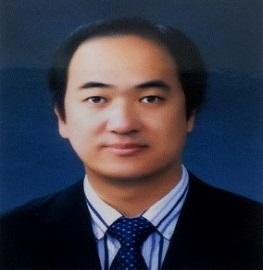 Speaker for Neurology Webinar 2020- Dr. Hyo Joon Kim