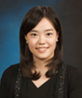 Speaker at International Conference on Neurology and Brain Disorders 2018 - Hyun Im Moon