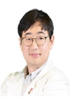Respected Speaker for Neurology Virtual 2020