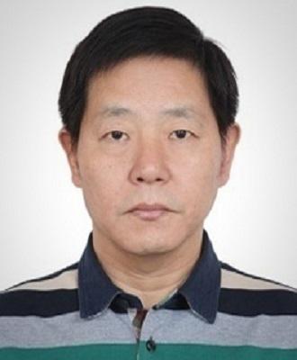 Speaker at Neurology and Brain Disorders 2021 - Jia-Tang Zhang