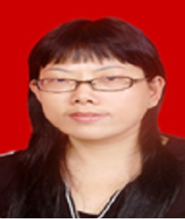 Speaker at International Conference on Neurology and Brain Disorders 2019 - Jinfeng Yang