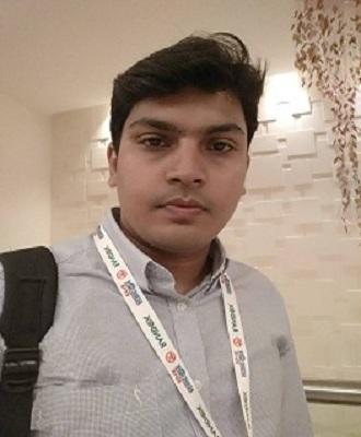 Speaker at Neurology and Brain Disorders 2021 - Kapil Kumar Avasthi