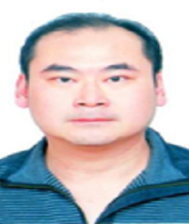 Speaker at International Conference on Neurology and Brain Disorders 2019 - Kun Xiong