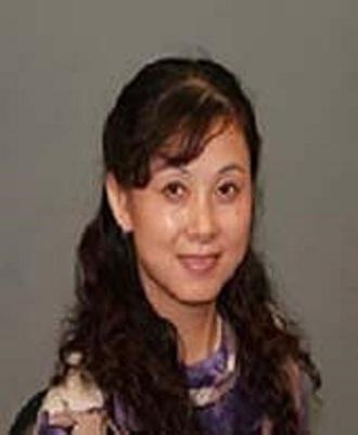 Speaker at Neurology and Brain Disorders 2021 - Li Min Chen