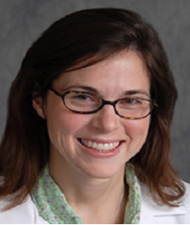 Speaker at International Conference on Neurology and Brain Disorders 2019 - Mary Payne
