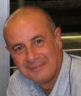 Speaker at International Conference on Neurology and Brain Disorders 2018 - Maurizio Petrarca