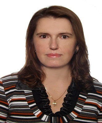 Speaker at Neurology and Brain Disorders 2021 - Melnyk Nataliia O