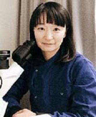 Speaker at Neurology and Brain Disorders 2021 - Minee L. Choi
