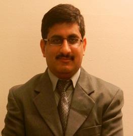 Neurology Webinar 2020- Sanjeev Chawla