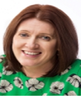 Speaker at International Conference on Neurology and Brain Disorders 2019 - Susan Hawthorne