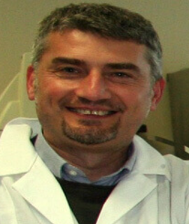 Speaker at International Conference on Neurology and Brain Disorders 2018 - Vittorio Maglione