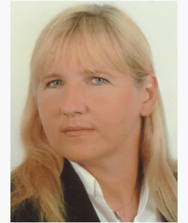 Speaker at International Conference on Neurology and Brain Disorders 2018 - Wasik Agnieszka