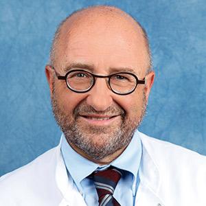 Speaker for Neurology Virtual 2020 - Wilfried Schupp