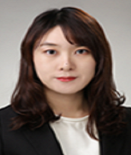 Speaker at International Conference on Neurology and Brain Disorders 2019 - Young Kyung Seo